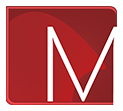 Agencia Microsenior