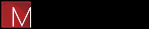 logo-microsenior-1