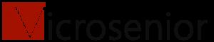 logo-microsenior